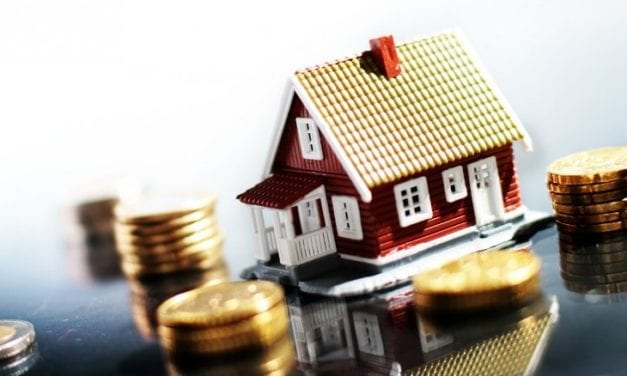 GOLD OR REAL ESTATE: WHICH ONE IS THE BETTER INVESTMENT?