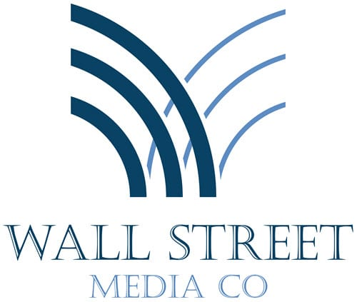 Wall Street Media Co, Inc.