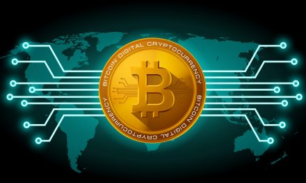 Bitcoin The Hottest Topic in World Currency