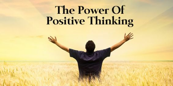 Three Ways to Turn Negative Publicity Into Something Positive