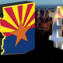 Arizona Law to Delineate ICOs and Securities