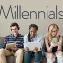 Millennials See Banks Differently from Other Generations