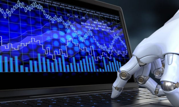 Artificial Intelligence and the Future of Banking and Finance
