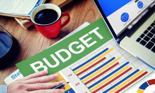 A Budget Business: Online Ventures to Start with Zero Money