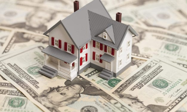 Essential Information For Real Estate Investing