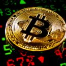An Untraceable Currency? Bitcoin Privacy Concerns