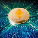 WHAT IS ETHEREUM TECHNOLOGY?