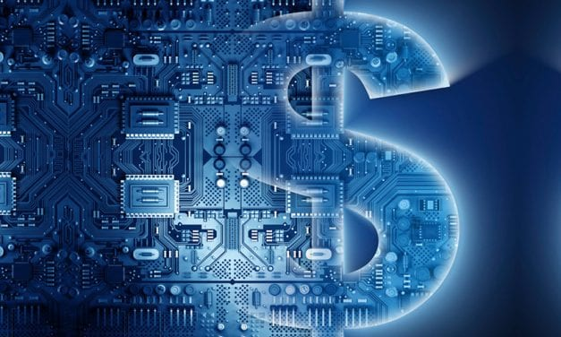 7 MOST INFLUENTIAL TECHNOLOGY TRENDS TO DISRUPT BANKING & FINANCIAL SERVICES